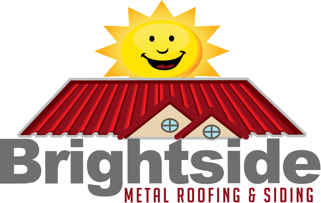 Brightside Roofing